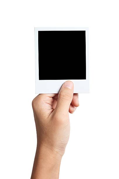 Hand holding instant photo picture id175520431?b=1&k=6&m=175520431&s=612x612&w=0&h=ultajnfmpb8wlxgvebf2xealwp cxmuxfnnhmvtnfwq=
