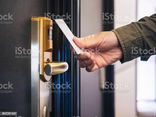 Hand holding key card hotel room access picture id802281402?b=1&k=6&m=802281402&s=612x612&h=8d5edoc nifdzkxbvflwrop8 jnvtmertuej19ingpq=