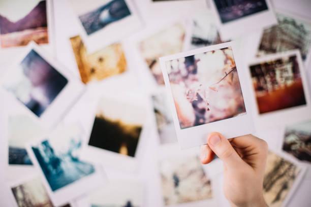 掌上型偏光劑 - 摄影 個照片及圖片檔