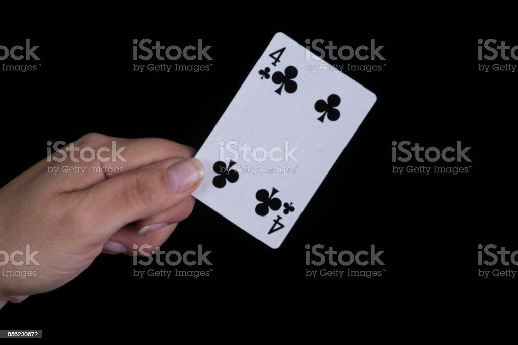 Tx gambling
