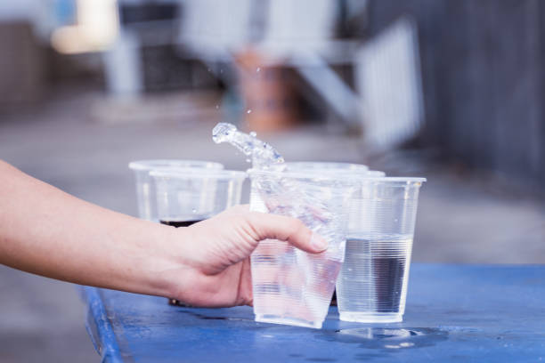 167 Water Table Marathon Stock Photos, Pictures & Royalty-Free Images - iStock