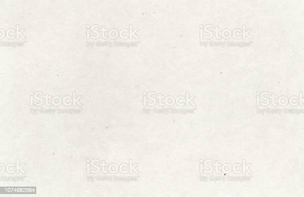 Hand made japanese traditional paper washi texture picture id1074682564?b=1&k=6&m=1074682564&s=612x612&h=fgcq1y0 vzo urxkyrbg7xgt2eqqzqpqytg69mgvs2q=