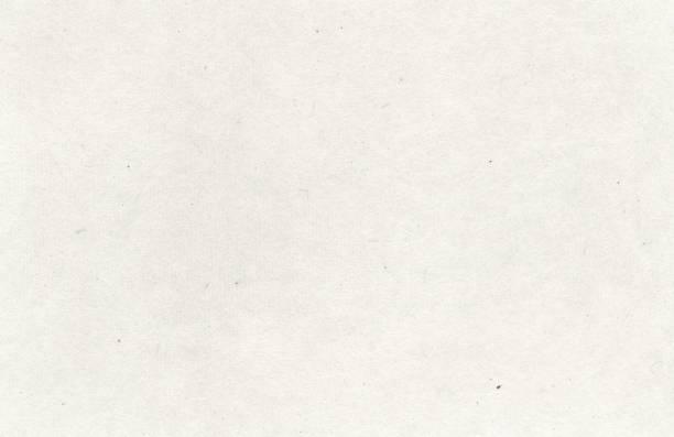 """ręcznie robione japoński tradycyjny papier """"washi"""" tekstury - beżowy zdjęcia i obrazy z banku zdjęć"""