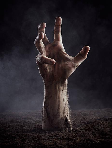 Hand of dead climbs out of the ground picture id584204482?b=1&k=6&m=584204482&s=612x612&w=0&h= 7fcsxtkx7eewvo9vkbly3fmvoj gfclvx4difcvjlu=