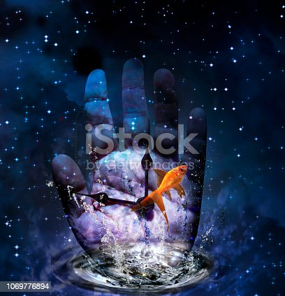 1011152398istockphoto Hand of Time 1069776894