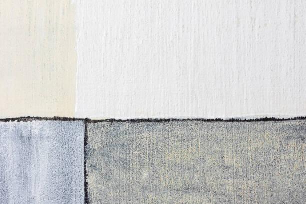 手塗装デザイン テクスチャ背景 ストックフォト