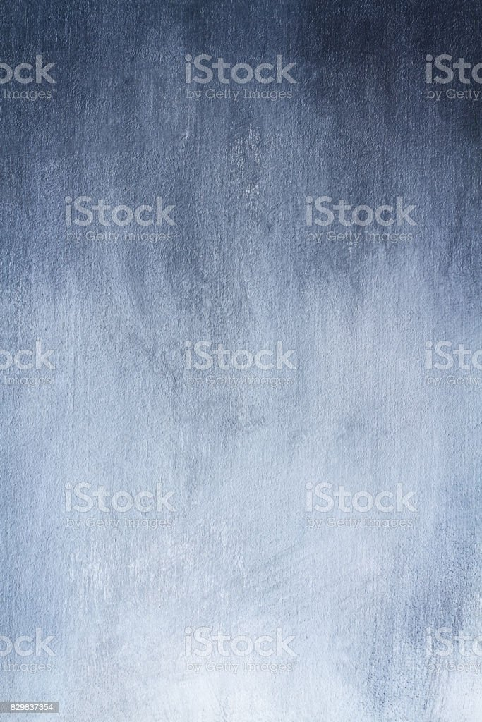 Hand painted ombre wood grain texture background stock photo