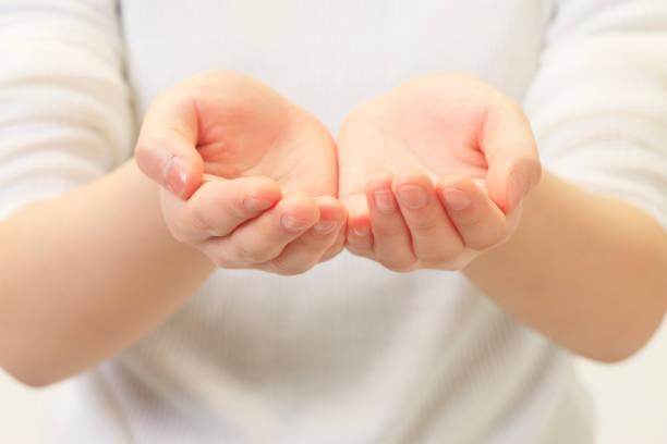 手 - 人間の手 ストックフォトと画像