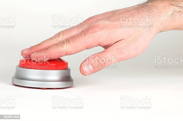 Hand pressing a big red button picture id182661008?b=1&k=6&m=182661008&s=612x612&h=zs i6yzn0biyqhoqgieuq1u1u6ftzi4pmegz6ftsqsm=