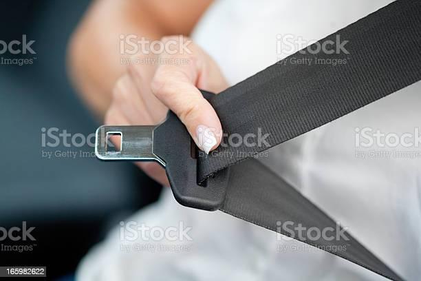 Hand pulling seat belt picture id165982622?b=1&k=6&m=165982622&s=612x612&h=hpuughuysvwjk5dbtac31r8xowlmsmqlbwdhjdf8ea8=