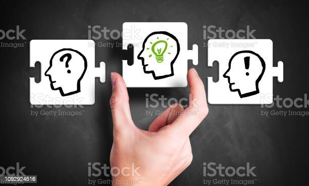 Hand puts the missing piece of the idea puzzle picture id1092924516?b=1&k=6&m=1092924516&s=612x612&h=vqfsxgqvpqbddb16w3imxj3eyrlict6gizv23hbvx5a=