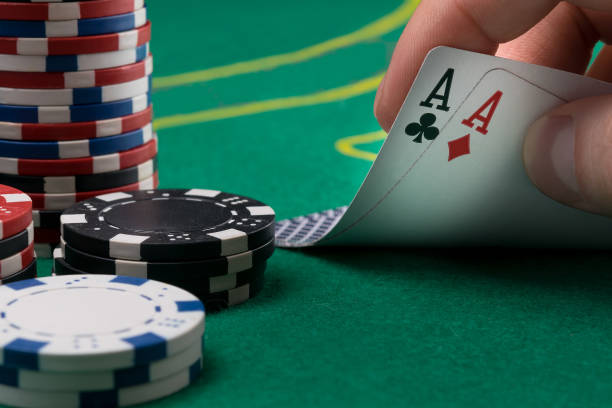 67,513 Poker Cards Stock Photos, Pictures & Royalty-Free Images - iStock