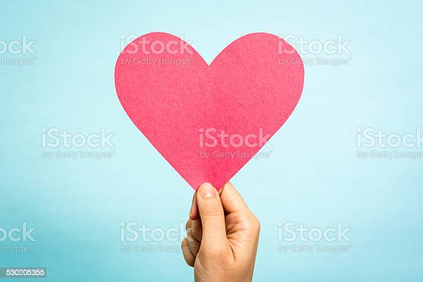 Free Love Note Images Pictures And Royalty Free Stock Photos