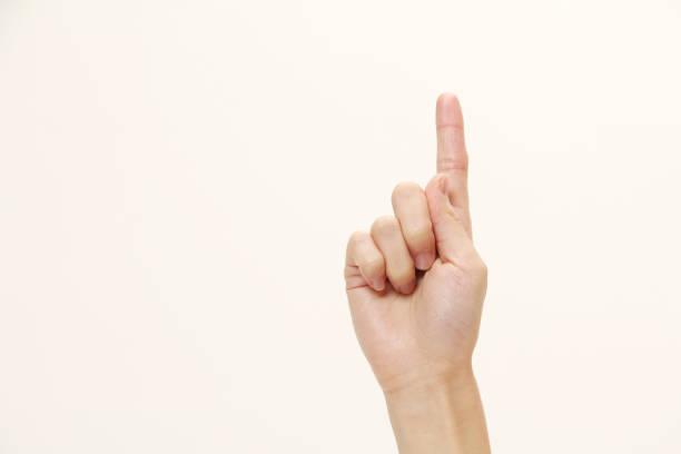 手牌 - 人手指 個照片及圖片檔