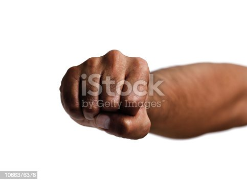 istock hand symbol 1066376376