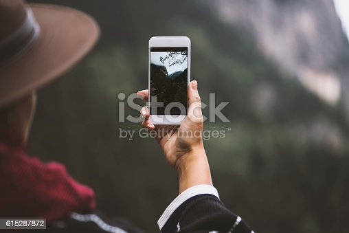 cell phones annoying Spammy texts and unwanted phone calls are annoying lifewire how to stop unwanted calls on your cell phone or landline what are the best cell phones.