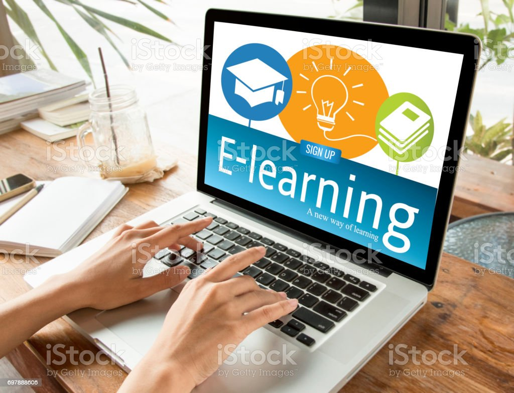 Image result for e learning