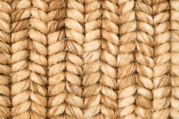 Hand woven sisal rug detail picture id665295662?b=1&k=6&m=665295662&s=612x612&w=0&h=ycjxgxdj6obg7nz he7e ouvgpmjjn8iortznmfe62a=