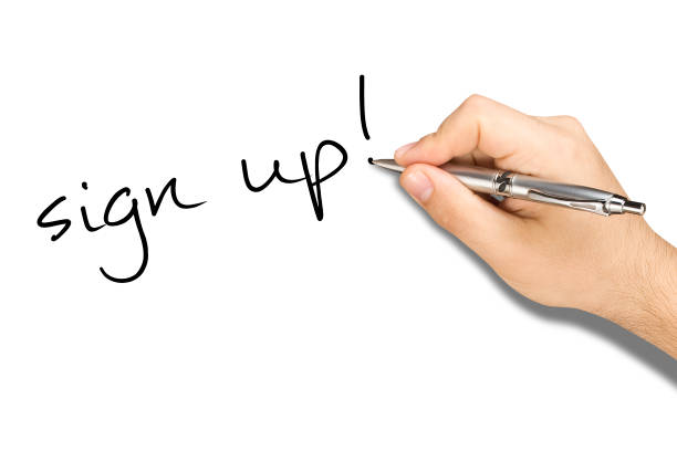 Essay writers sign up