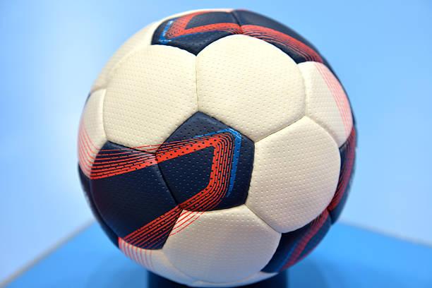 handball - handboll bildbanksfoton och bilder