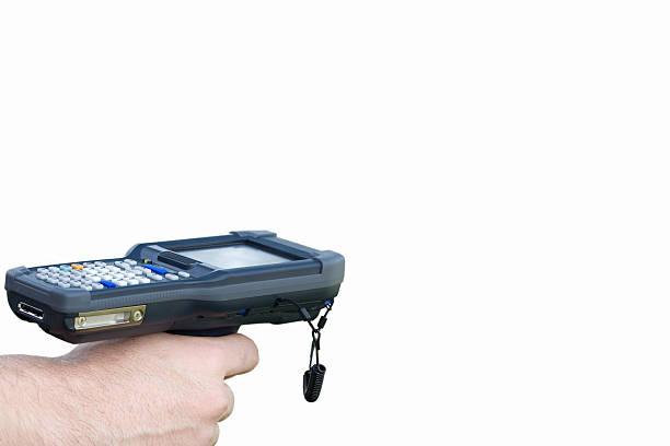 handheld devices – Foto