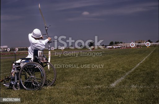 istock handicapped games 892352884
