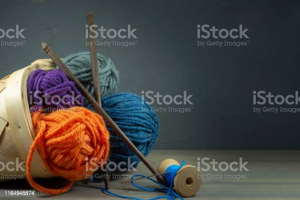 Handicraft and needlework concept picture id1164945574?b=1&k=6&m=1164945574&s=612x612&h=3ongzpngvgaracihax89ehkuwm4sojuiakuld3az5uw=