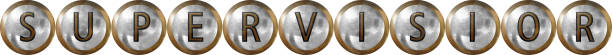 Handledare, supervisor, stöd, siste författare vetenskaplig internationell publikation Metal design with useful text as a concept forskning stock pictures, royalty-free photos & images