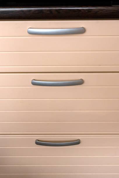 Handles on kitchen furniture drawers picture id976563690?b=1&k=6&m=976563690&s=612x612&w=0&h=mmbuqszaihgavksnwij 4weqnpmboyxolzvy 9slhuw=