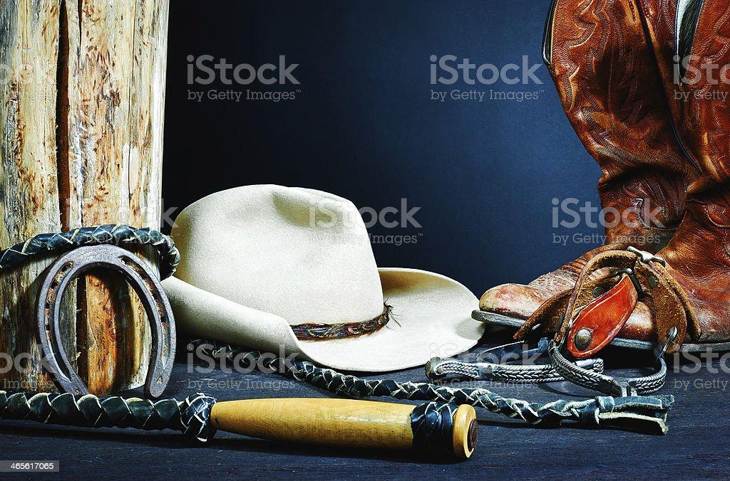 handling equipment royalty-free stock photo