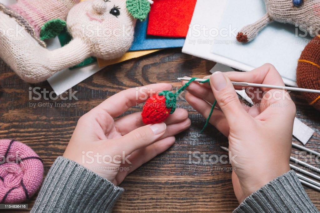 Amigurumi Snail Crochet Free Patterns   Crochet mushroom, Crochet ...   682x1024
