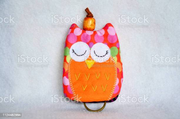 Handmade key cover owl doll pattern made from colorful fabric and picture id1124482994?b=1&k=6&m=1124482994&s=612x612&h=bkc8v 3r9qlpprozqsrifa9dluz4v0zi77vkxrqhdd4=