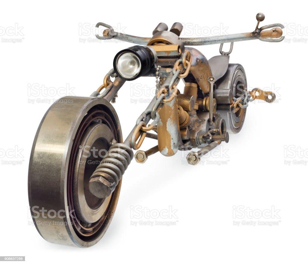 https www istockphoto com tr foto c4 9fraf el yap c4 b1m c4 b1 motosiklet helikopter olu c5 9fan metal par c3 a7alar rulmanlar c5 9btubokr c4 99t c3 b3w mum gm906837288 249896347