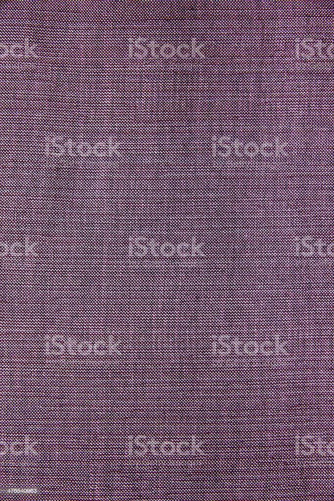 Handmade Thai Silk / Fabric Background, Abstract, Texture. royalty-free stock photo