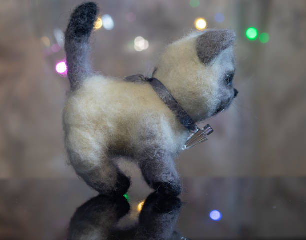 Handmade toy a kitten made of natural wool picture id1221865190?b=1&k=6&m=1221865190&s=612x612&w=0&h=sxidjz7odyqojfhnm sdidq4yih8fh88mz6vf9m0x7i=