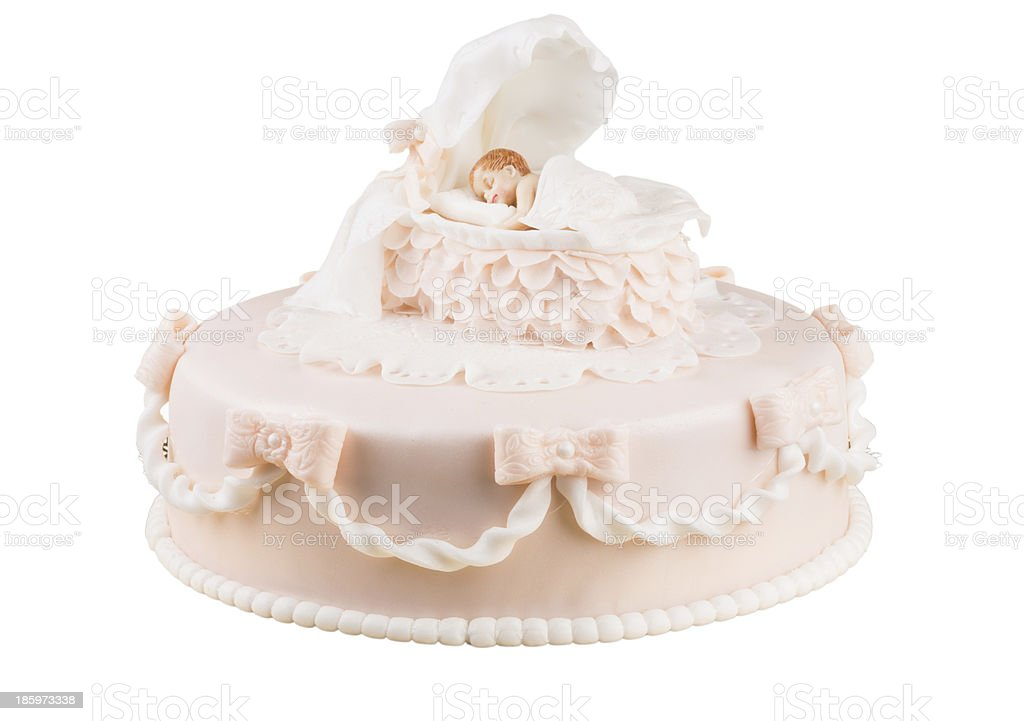 Strange Handmande Birthday Cake Shot In A Closeup Scene Stock Photo Funny Birthday Cards Online Fluifree Goldxyz