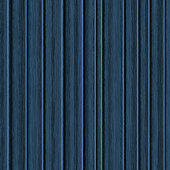 Hand-painted seamless wood texture