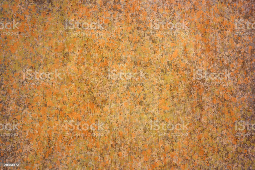Hand-painted vintage photography background royalty-free stock photo