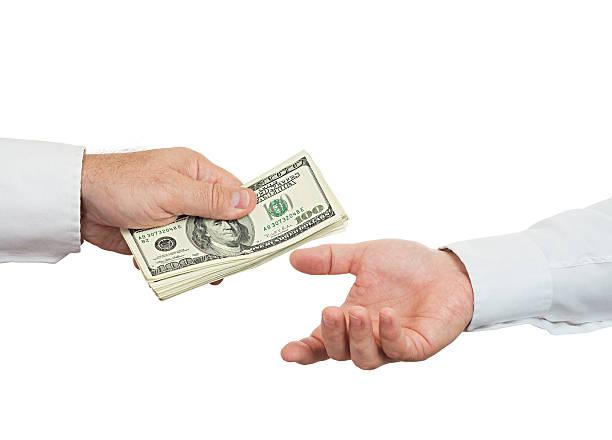 Hands and money picture id518408688?b=1&k=6&m=518408688&s=612x612&w=0&h=6r ghm0n3x obpfc7ev88d6srdywg4wtodlzmqf88ku=