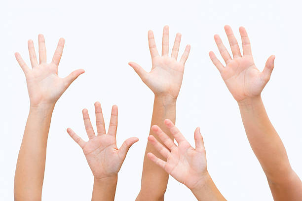 Best Waving Goodbye Stock Photos, Pictures & Royalty-Free ...