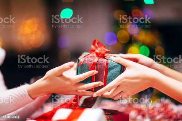 Hands giving gift closeup picture id871610664?b=1&k=6&m=871610664&s=612x612&h=v6kr4iirfssgtqbyfg1zuo8k0otcfgijcgt0pc26cfw=