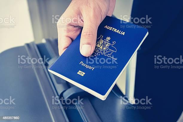 Hands giving passport picture id485357860?b=1&k=6&m=485357860&s=612x612&h= nzr 86meet9s9yd 0idqygnxfzmuhvesgt  g0xuzg=