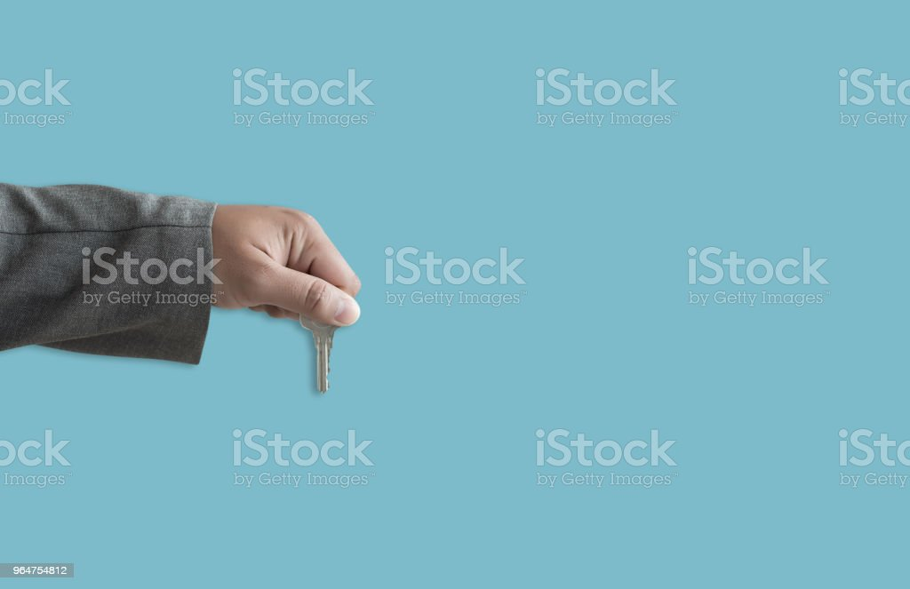 hands holding house  homeless housing shelter  architecture  building  construction, real estate and property royalty-free stock photo