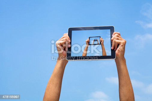 istock hands holding tablet 478155997