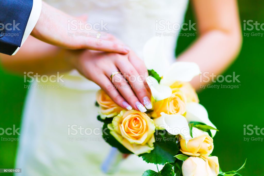 Golden bride dating