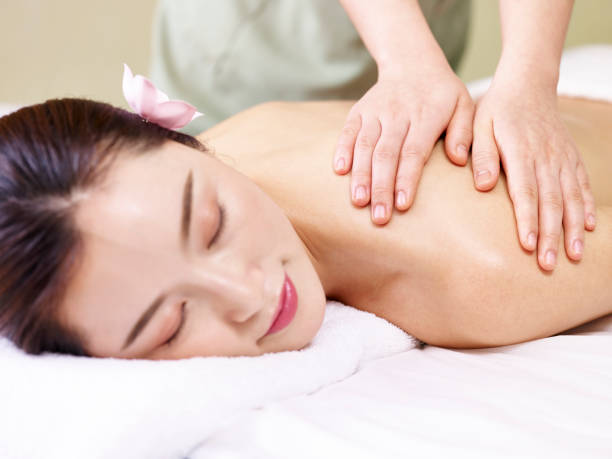 6,678 Chinese Massage Stock Photos, Pictures & Royalty-Free Images - iStock