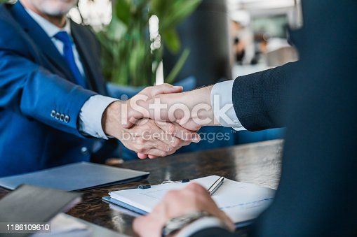 Business, People, Formalwear, Indoor, Manager