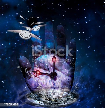 1011152398istockphoto Hands of Time 1178554668