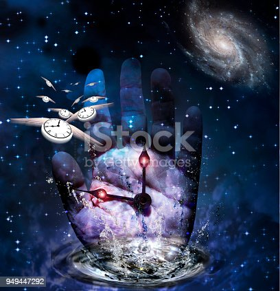 1011152398istockphoto Hands of Time 949447292