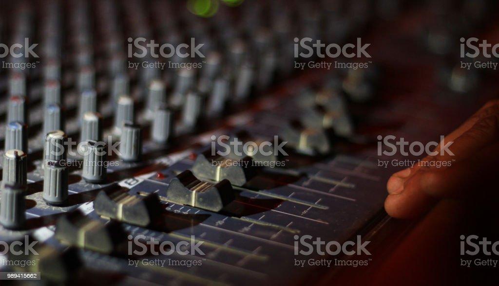 Video Game Soundboard